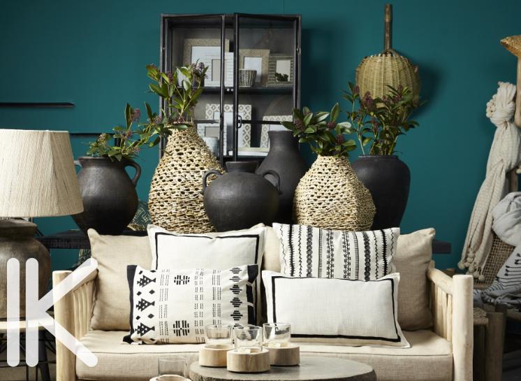 tiendas-decoracion-mobiliario
