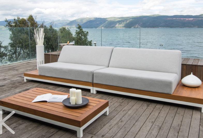 mobiliario-exterior-terrazas-chic