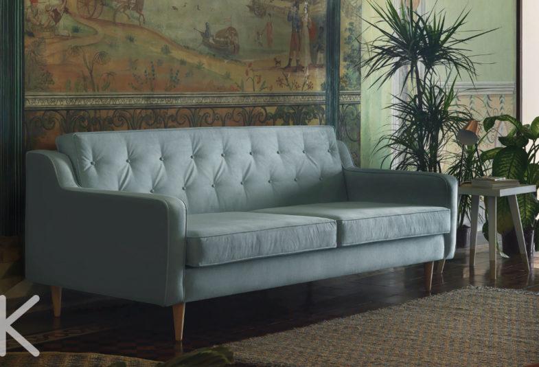 decoration interieure - canapes - fauteuils
