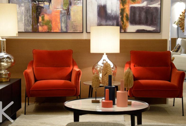 decoracion-interior-tendencias-colores