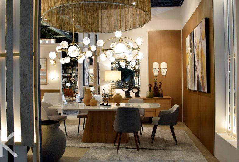 decoration-interior-trends
