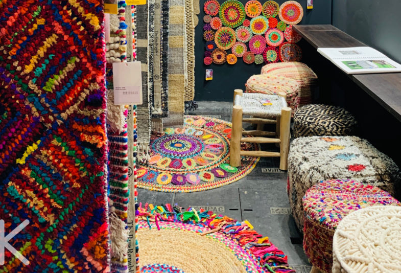estampados-textiles-ropa-hogar