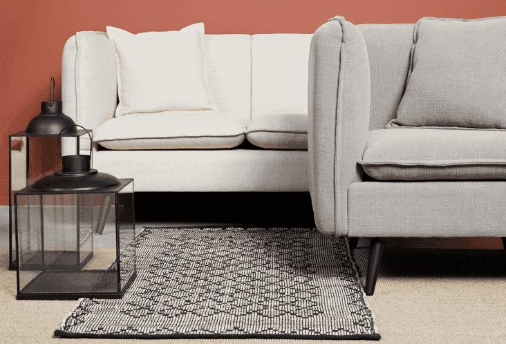 claves-ampliar-visualmente-estancias-pequenas