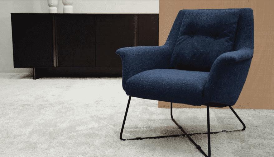 reinventa-espacios-y-traslada-con-estilo-oficina-casa