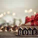 decoracion-naviden-mucho-estilo