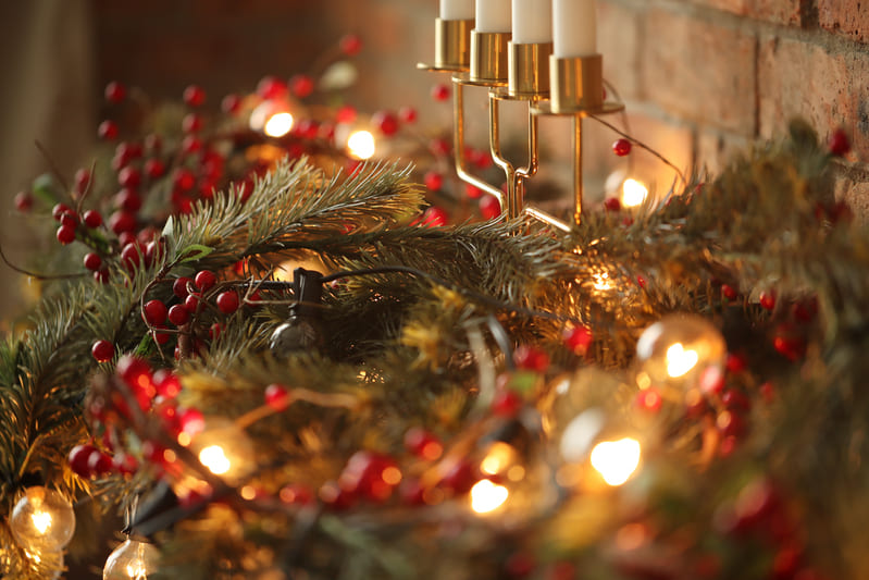 decoracion-navidena-2021