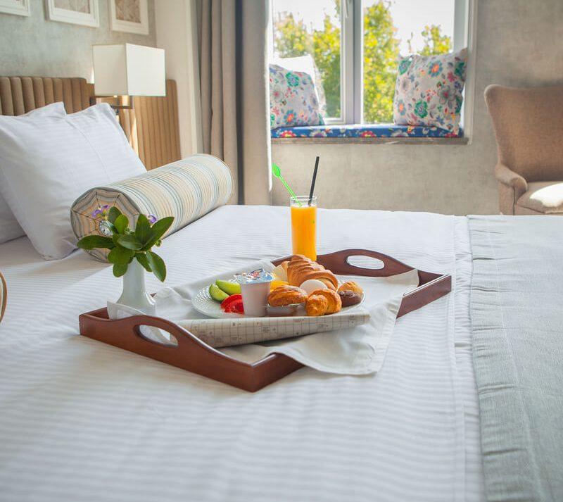 tendances-decoration-hoteliere-qui-augmenteront-revenus