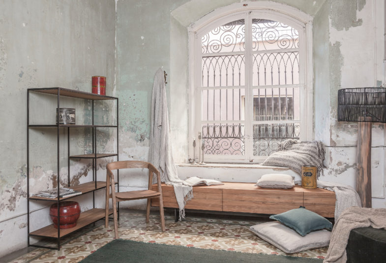 decoracion-interior