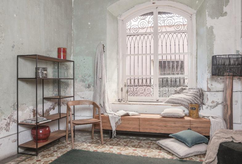 decoration-interieure