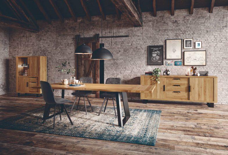 materiales-decoracion-interior
