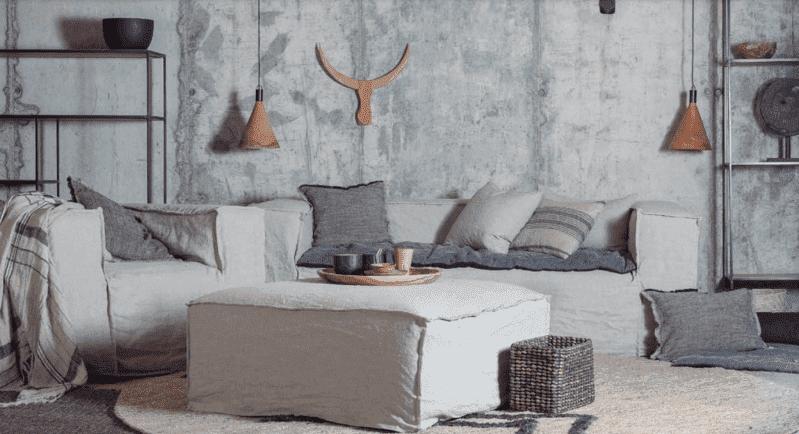 materiaux-top-pour-decoration-interieure-maison