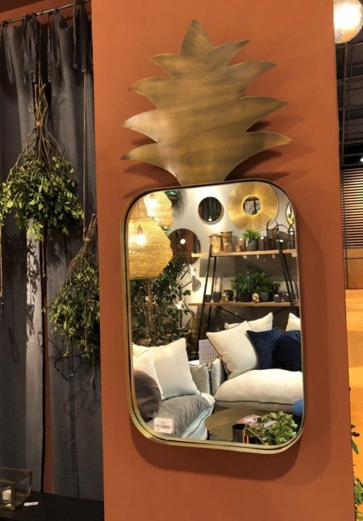 estilo-kinfolk-decoracion-interior