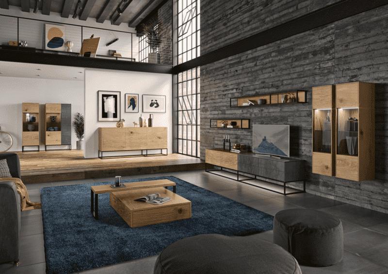 estilo-kinfolk-decoracion-hogar