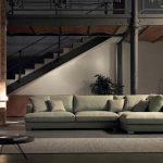 the-best-diseno-decoracion-interiores