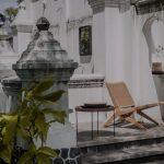 meilleures-chaises-design-2021
