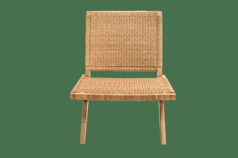 chaise-lawit-dareels