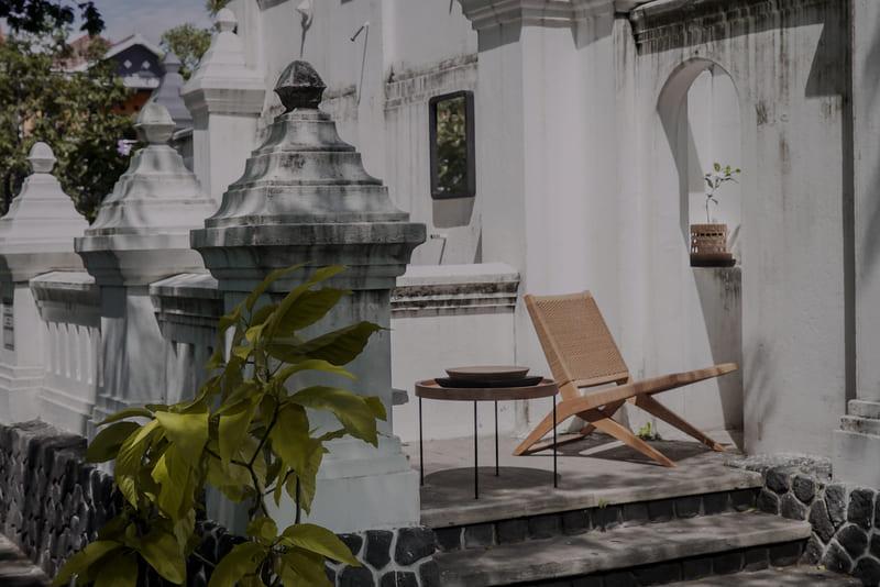 mejores-sillas-diseno-2021
