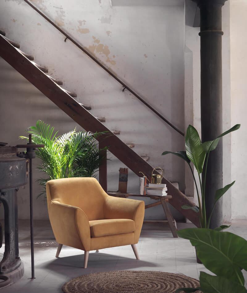 chaise-orlando-tapidisseny