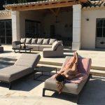 3-conseils-obtenir-espace-outdoor-elegant
